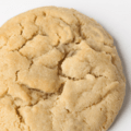Sweet Grass Peanut Butter Cookies