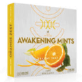 Dixie Awakening Mints Orange Zest