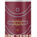 Dixie Watermelon Dew Drops