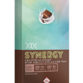 Dixie Elixirs and Edibles Synergy Milk Chocolate 1:1 100 mg THC